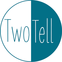 TwoTell