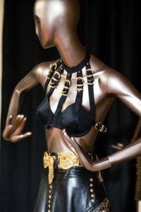 Gianni Versace Retrospektive