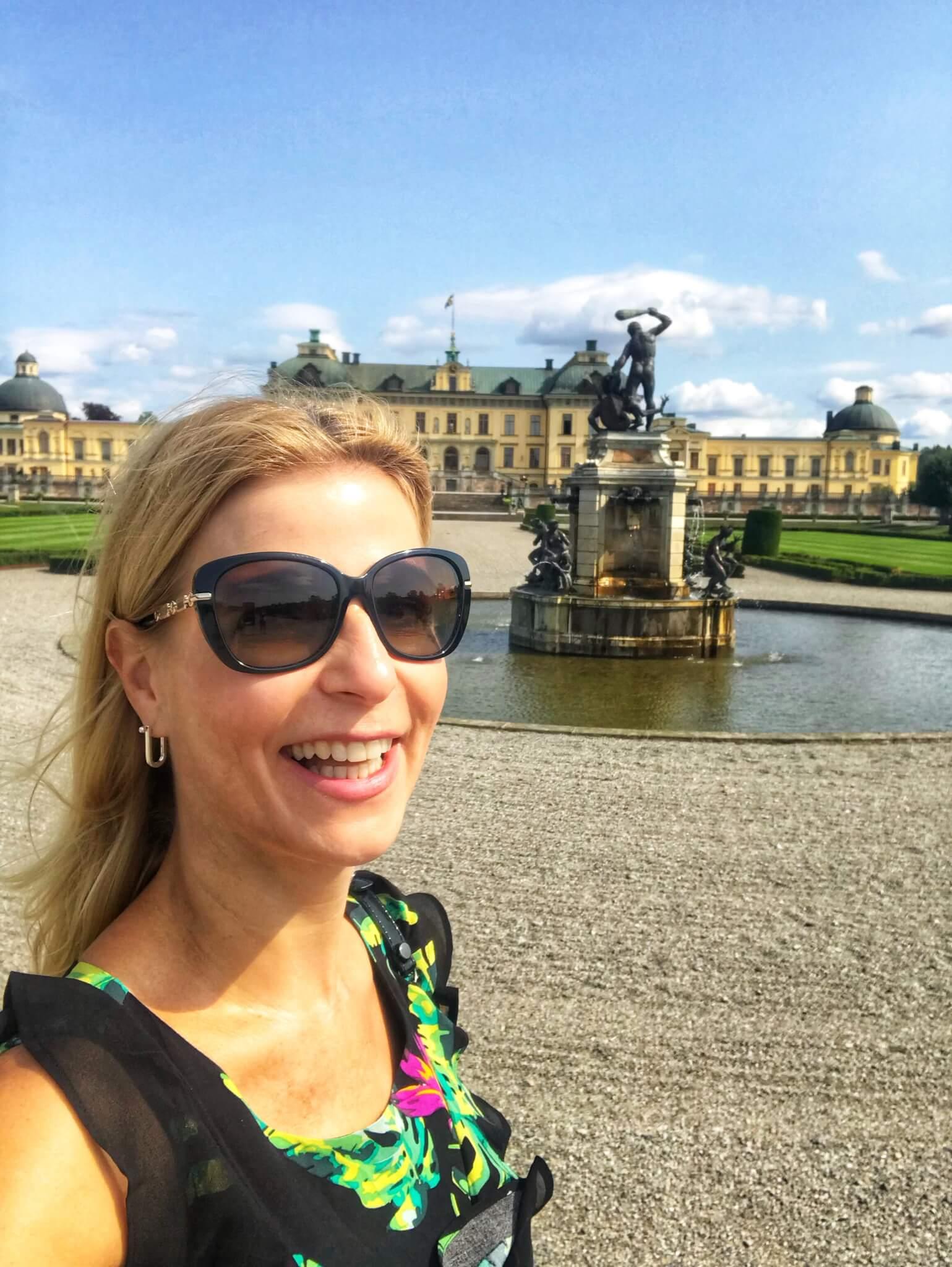 Stockholm – Tipps für einen Kurztrip