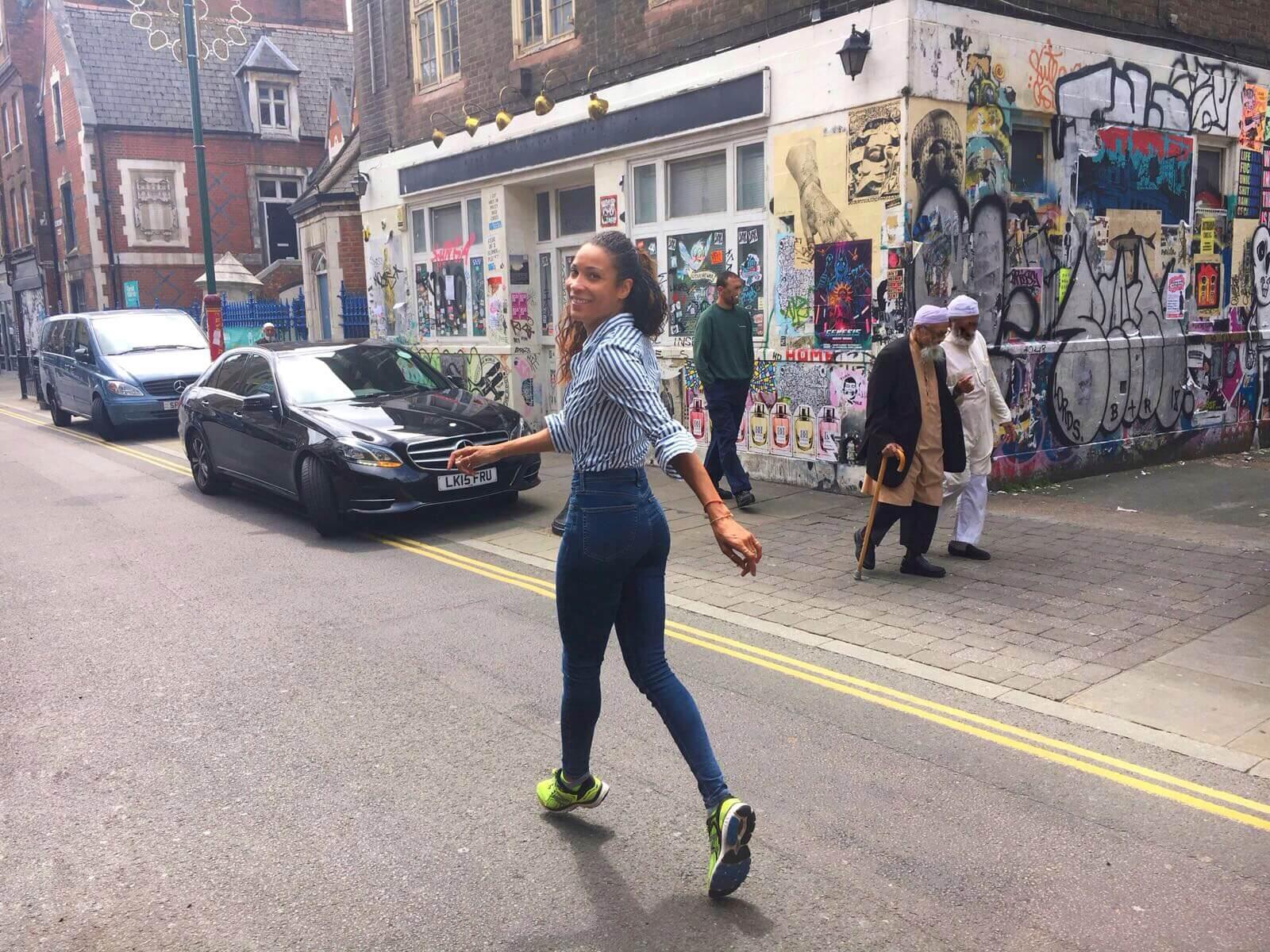 London – meine persönlichen Insider Tipps!