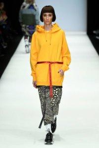 Fashionweek Berlin Hoodie